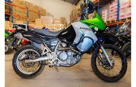 kawasaki klr650 motoadv kenya