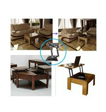 Coffee Tables With Lift Up Tops by Compare Prices On Hydraulic Lifting Mechanism Online Shopping Buy
