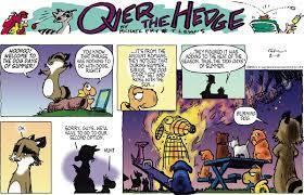 laugh tracks comics