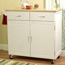tms kitchen islands u0026 carts ebay