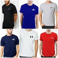 Jual Baju Nike Pro Combat Murah jual t shirt nike jual t shirt nike murah