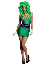 womens joker costume halloween costume ideas 2016