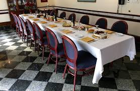 ristorante la perla of washington dc georgetown u0027s five star