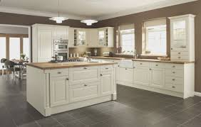 thomasville kitchen cabinets reviews overhead kitchen cabinets bathroom linen cabinets kitchen cabinets