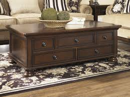 Ashley Furniture Living Room Tables by Furniture Living Room Tables Studio Inspirations Coffee Table Sets