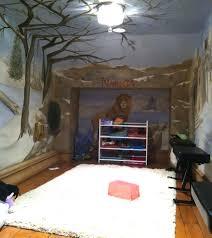creative children room ideas 23 2 class decor pinterest room
