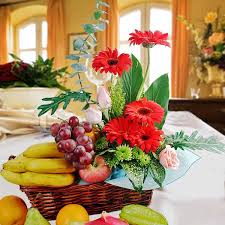 flowers and fruits fruits basket delivery singapore flowers and fruit baskets for sale