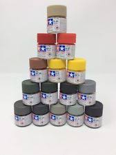 tamiya paint tools supplies u0026 engines ebay