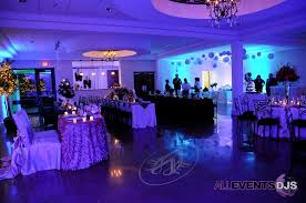 fayetteville wedding venues vizcaya villa s amazing bridal suite fayetteville nc wedding