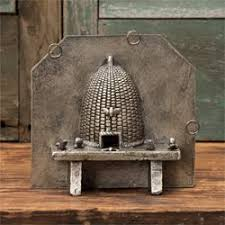 mejores 72 imágenes de beeswax ornaments molds en