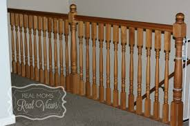 Installing A Banister Converter Kindle Can You Purchase College Books On Kindle