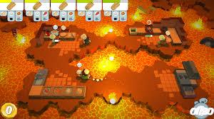 amazon com overcooked online game code video games