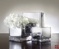 How To Paint A Glass Vase With Acrylic Paint Specialty Mirror Effect Product Page