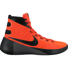 basketball black friday black friday nike free tr basketball shoe clip art free monkey
