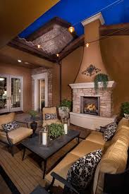 house review outdoor living spaces professional builder 68 best colorado outdoor living spaces images on pinterest outdoor