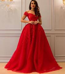 party gowns for ladies other dresses dressesss