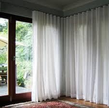 ready made sheer curtains viendoraglass com
