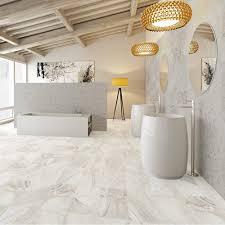 utah slate effect tiles for walls floors bathrooms kitchens new stock