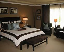 decor bedroom color ideas for dark furniture amazing wall colors