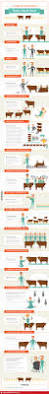 the 25 best classical economics ideas on pinterest what is