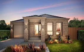 small modern home small modern homes exterior views modern home designs