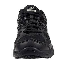 i runner pro series slip resistant and skid resistance