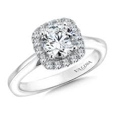 engagement rings prices images Valina rings prices of engagement rings at id jewelry jpg