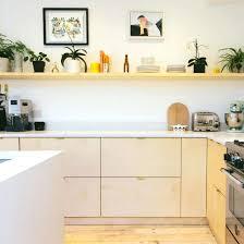 kitchen furniture gallery kitchen farnichar photo hacked kitchen cupboards by kitchen