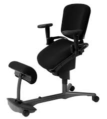 Ergonomic Armchair Furniture Backless Chair Ergonomic Desk Chair Ergonomic Chair