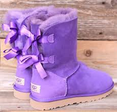 best 25 bow boots ideas best 25 ugg boots with bows ideas on uggs with bows