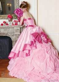barbie wedding gown the wedding specialiststhe wedding specialists