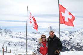 zermatt switzerland luxury ski vacation theluxuryvacationguide