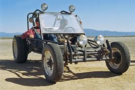 buggy design how to build a dune buggy ebay