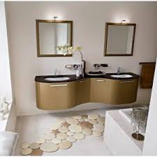 bathroom mat ideas interior enthralling small kid s bathroom beautiful bathroom rug