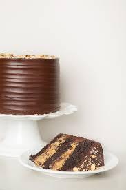inside out german chocolate cake cake bake shop