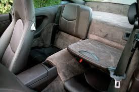 porsche 911 back seat 2008 porsche 911 s 2dr rear wheel drive coupe information