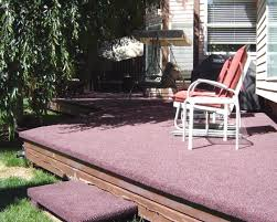Large Outdoor Area Rugs by Outdoor Deck Rugs Premier Comfort Heating