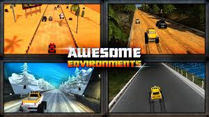 monster trucks nitro 2 extreme monster truck driver android apps on google play