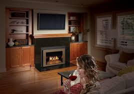 fireplace extraordinaire instafireplace us