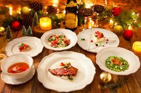 d騅idoir cuisine 聖誕首選餐廳l idiot restaurant 驢子餐廳怎能不訂位 蕃新聞
