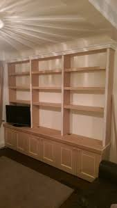 107 best shelves storage and tv cabinets made by me www