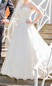 Sell Your Wedding Dress Allure Bridal Sell My Wedding Dress Online Sell My Wedding