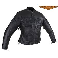 womens motorcycle apparel biker leather apparel motorcycle leather accessories women u0027s