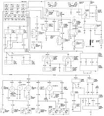 1994 Chevy 1500 Wiring Diagram 1994 Z28 Camaro Ignition Coil Wiring Diagram Lt1 Coil Wiring