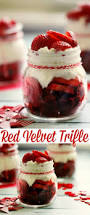 red velvet trifle frugal mom eh
