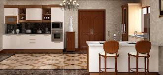 Kitchen Cabinet Buying Guide Kitchen Cabinet Buying Guide Oppein The Largest Cabinetry