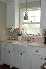 Small Kitchen Lighting Stylist And Luxury Small Kitchen Sink Ideas Best 25 Kitchen Sinks