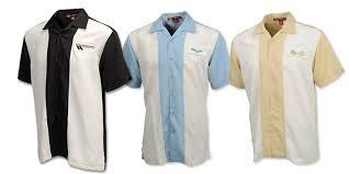corvette apparel c5 c3 c4 c5 c6 corvette 1968 2013 two tone bahama c shirt