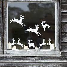 christmas window decorations christmas window decorations ideas christmas window decor ideas
