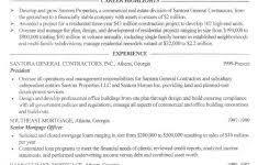 free resume templates australia free sample resumes templates